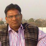 Ashfaq Kayamkhani